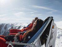 kinderbauernhof-saalfelden-skiurlaub020.jpg