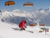 skifahren3.jpg