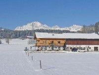 winterfoto-eggerhof.jpg