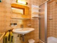 7_badezimmer.jpg