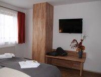 Schlafzimmer1_9490.jpg