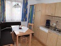 Küche_9498.jpg