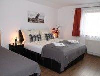 Schlafzimmer1_9484.jpg