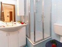 8_badezimmer.jpg