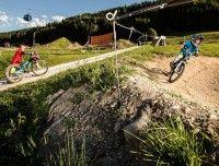 bikepark-leogang.jpg