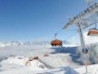 skifahren-leogang-1_150x84.jpg
