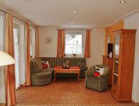 Appartementhaus-Anna-Wohnung-2-Bild-008.jpg
