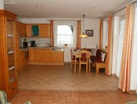 Appartementhaus-Anna-Wohnung-2-Bild-010.jpg