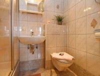 ferienhaus-saalfelden-badezimmer.jpg