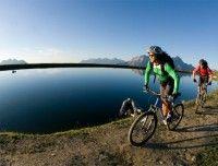 biketouren-pinzgau.jpg