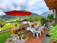 ferienhaus-saalfelden-terrasse.jpg