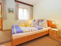 ferienhaus-saalfelden-schlafzimmer.jpg