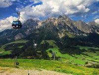 leoganger-bergbahnen.jpg